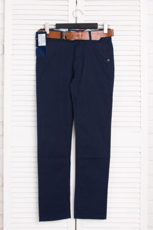 jeans_CATENVIN_1023-6