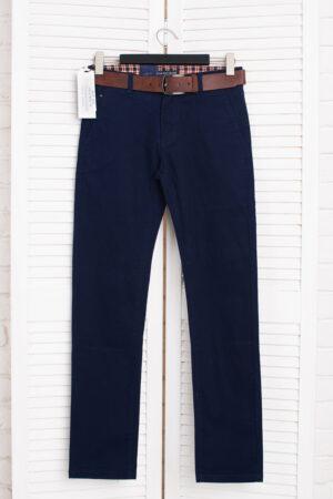 jeans_Wear Man_002-48