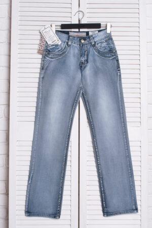 jeans_DDKKS_2007