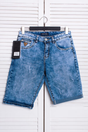 jeans_GALLOP jeans_476