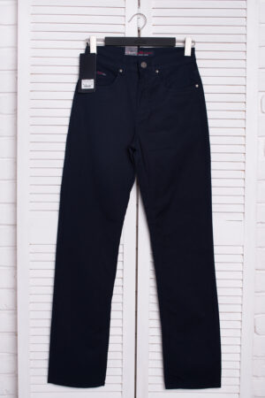 jeans_Lus_104A