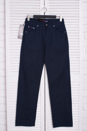 jeans_Lus_3006A