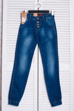 jeans_Vingvgs_169