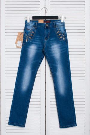 jeans_Vingvgs_91-7