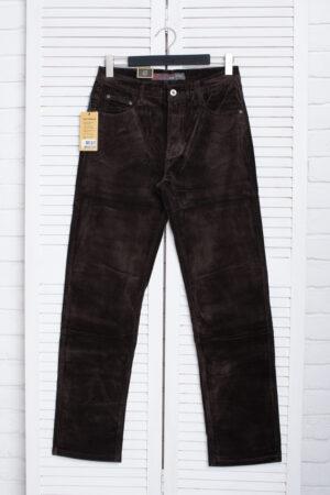 мужские брюки оптом