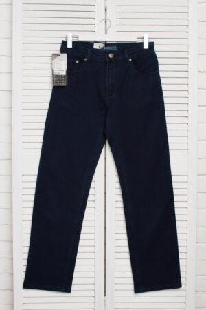 jeans_Disvocas_998-4