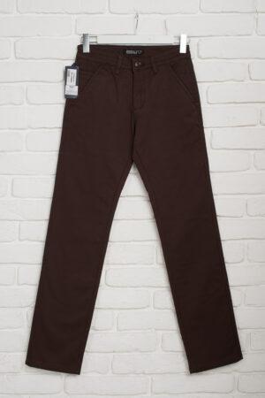 jeans_Disvocas_103-1