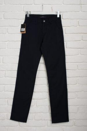 jeans_Pobeda_301-1