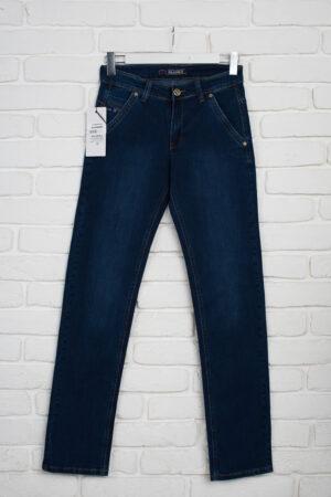 jeans_BAGRBO_1822