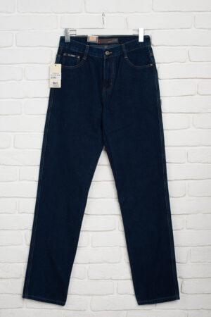 jeans_Basanjiu_803-10