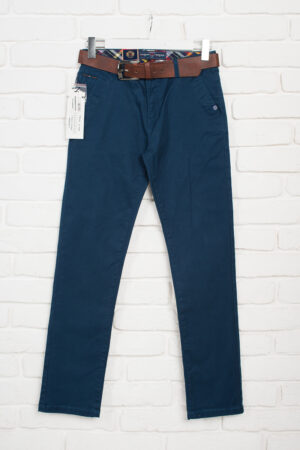 jeans_Catenvin_1021-6