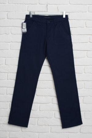 jeans_Disvocas_109-5