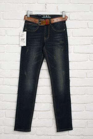 jeans_G&L_8339-1