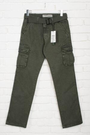 jeans_ITENO_1779-4