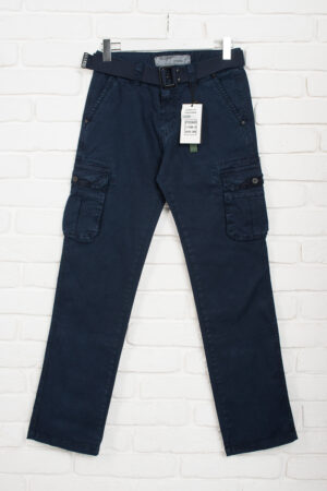 jeans_ITENO_1779-8