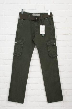 jeans_ITENO_1780-4