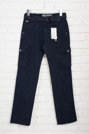 jeans_ITENO_1780-8