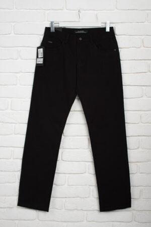 jeans_Ls.Luvans_5727