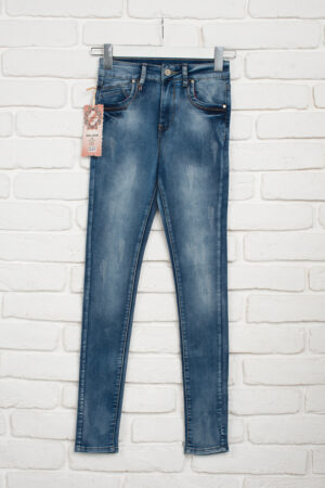 jeans_New Jeans_1223