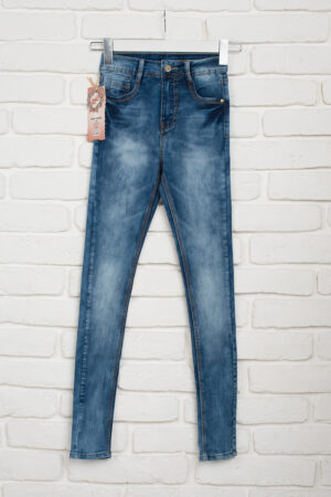 jeans_New Jeans_1225