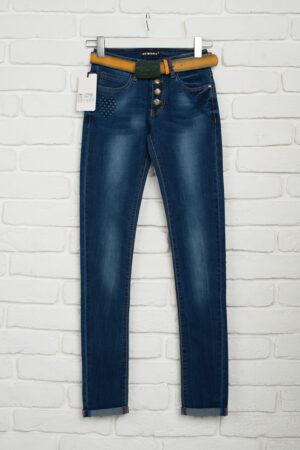 jeans_NewSky_3323