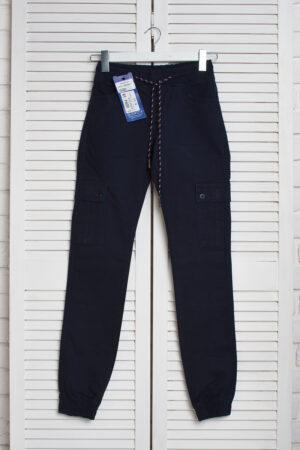jeans_Awivgoss_6094-1