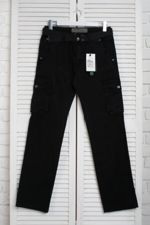 jeans_Iteno_1780-1