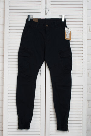 jeans_Iteno_8656-15