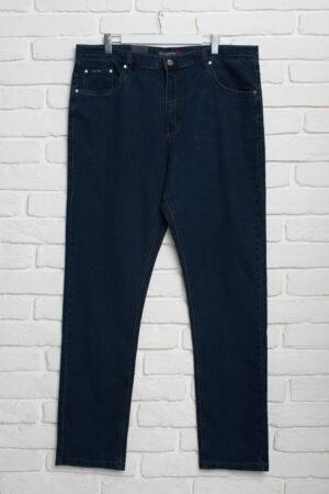 jeans_Ls.Luvans_8038