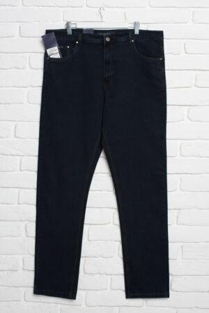 jeans_Ls.Luvans_8043