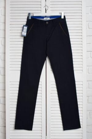 jeans_Pobeda_654-1