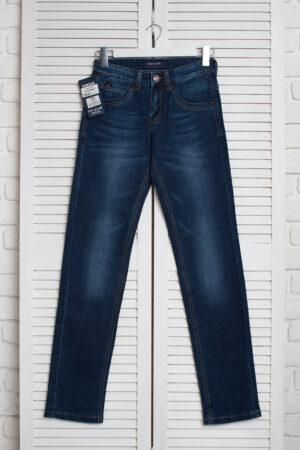jeans_Pobeda_8410