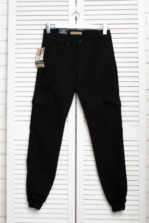 jeans_Blue Nil_4012