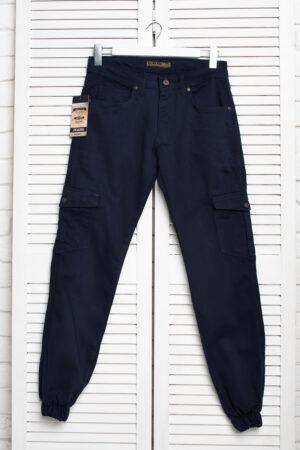 jeans_Blue Nil_4058