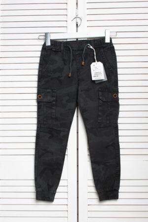 jeans_Lusa Grey_710