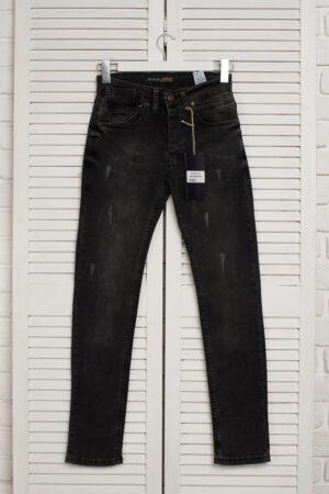 jeans_Blue NiL_4262