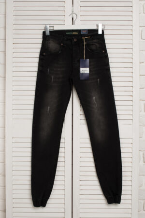 jeans_Blue NiL_4267