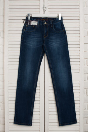 jeans_Compax_87077