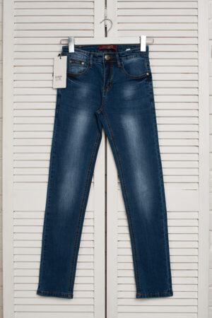 jeans_Crossnes_2734