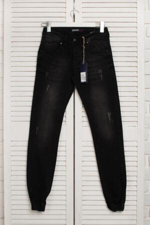 jeans_Destry_4266