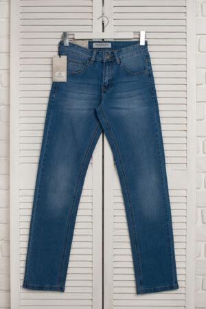 jeans_Disvocas_8495
