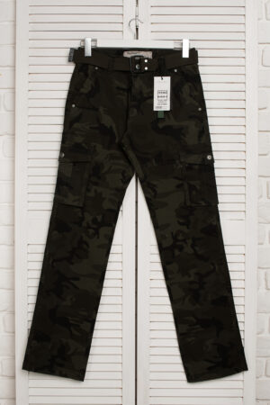 jeans_Iteno_1662-9