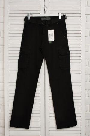 jeans_Iteno_1779-1