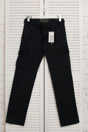 jeans_Iteno_1779-7