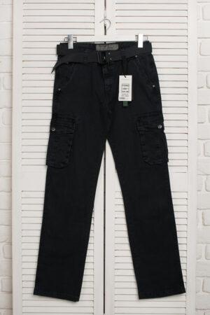 jeans_Iteno_1780-7