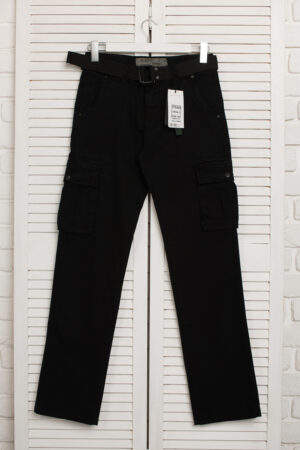 jeans_Iteno_1781-1