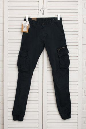 jeans_Iteno_8673-15