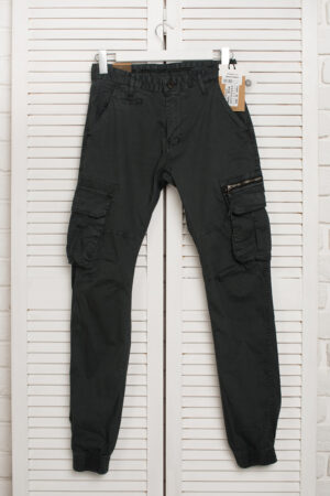 jeans_Iteno_8673-5