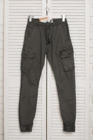 jeans_Iteno_8906-12
