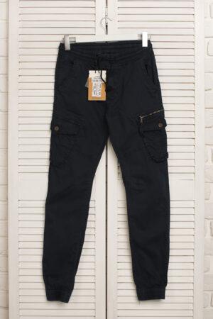jeans_Iteno_8906-15